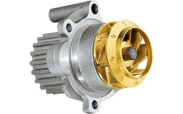 973681510ae7 2016-09-05 10 57 20 Water Pumps